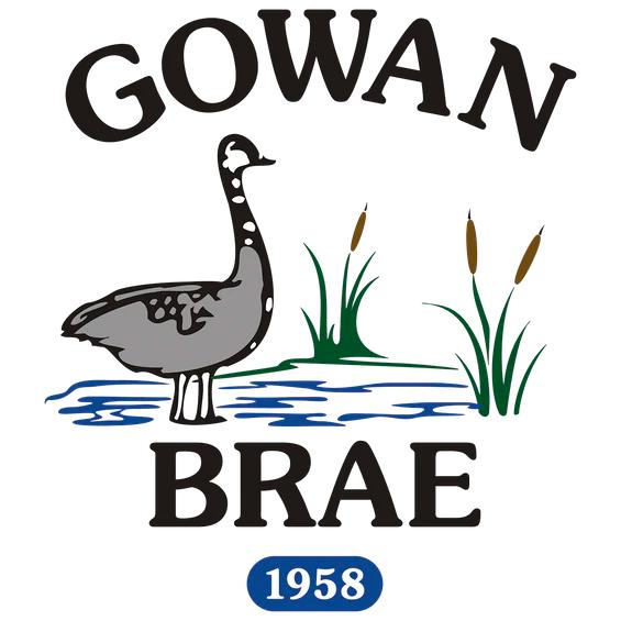 Gowan Brae Golf & Country Club